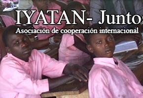 Asociación Iyatan