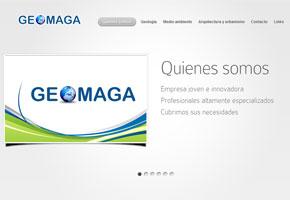 Geomaga