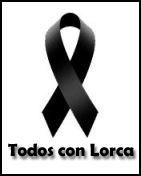 Lorca Crespon